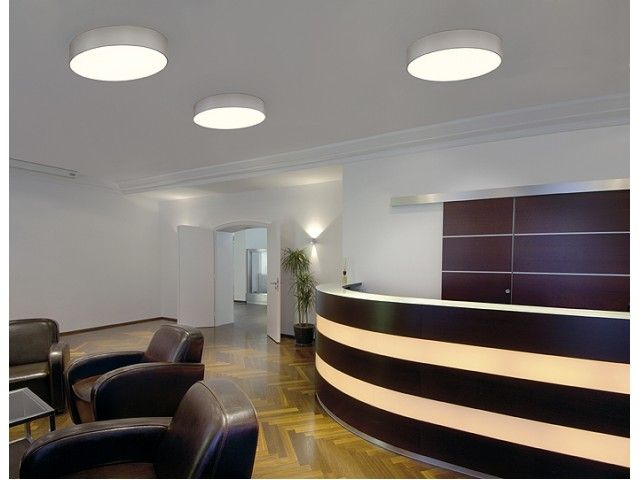 witte-hanglamp-rond-1